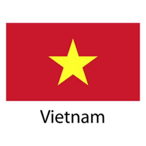 Hearts and minds vietnam essay